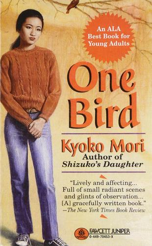 onebird