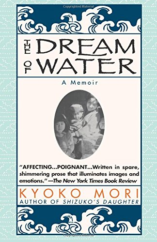 dreamofwater
